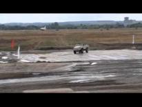 Торос Комнадирский - Дрифт
